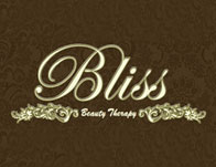 bliss beauty therapy