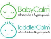 baby calm
