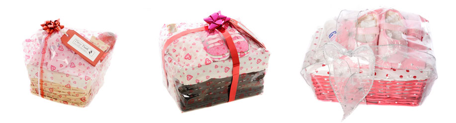 baby-girl-gift,-mother-and-baby-girl-hampers